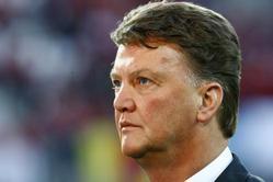 Managementlessen van succescoach Van Gaal