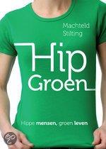 hip groen_cover