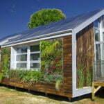 Energiebelasting zonnepanelen