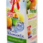 appelsientje_web_front_nl