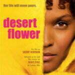 desertflower2-Desert Flower
