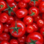 Tomaten. Foto: The Ewan, Flickr
