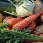 Bron: The Garden Smallholder, Flickr