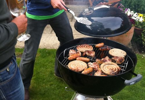 Kweekvlees geeft 96% minder CO2 uitstoot dan gewoon vlees