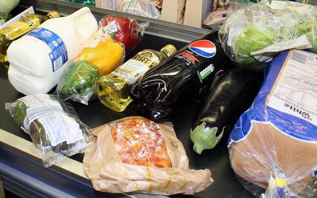 Zeven tips om gif uit plastic te vermijden