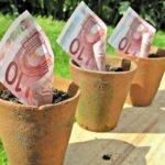 Foto: images of money, Flickr