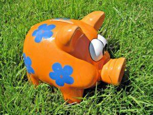 Images_of_Money, Flickr.com