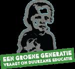 Foto: Groene Generatie NL