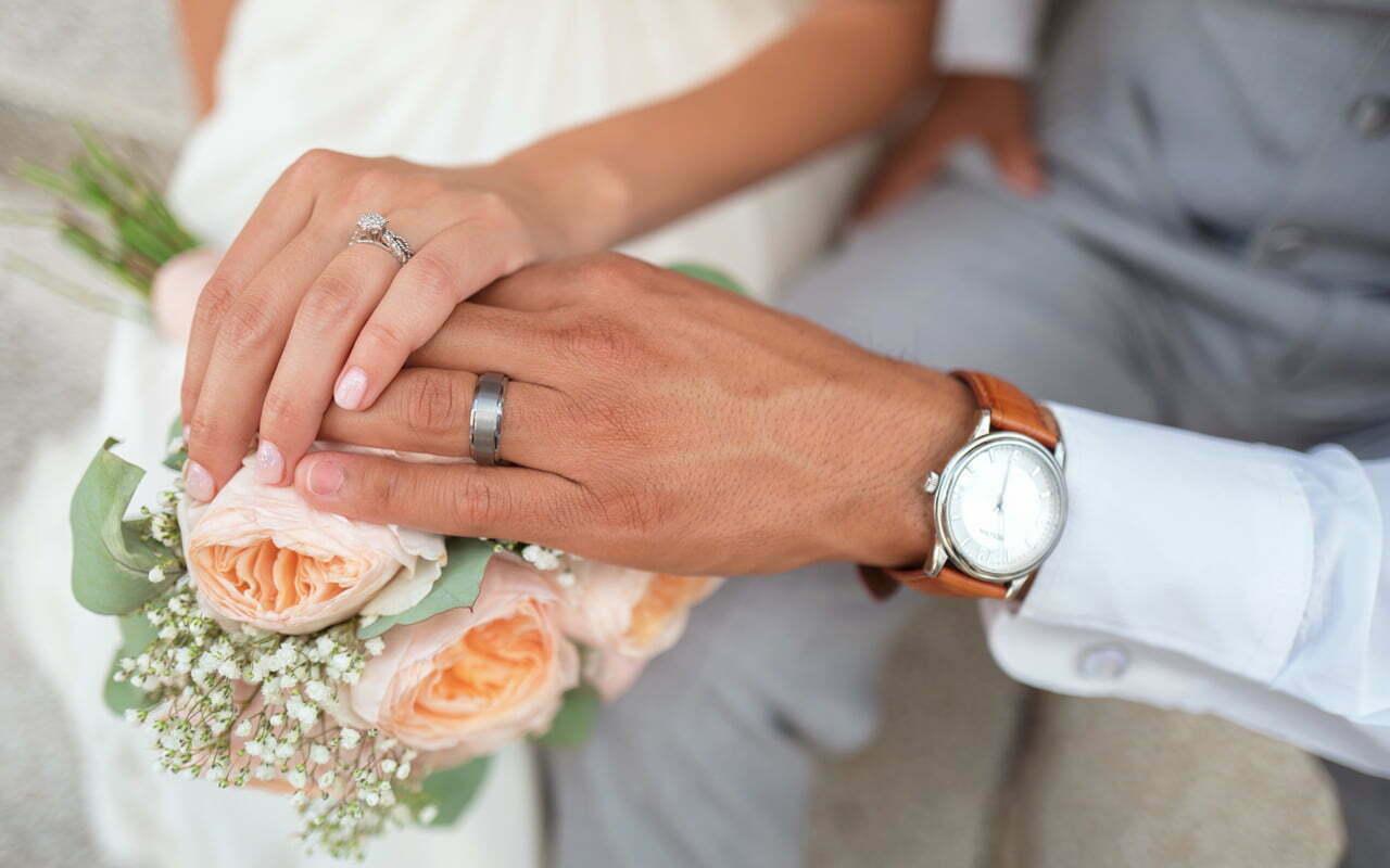 Sleutel tot huwelijksgeluk: Chinese wijsheid
