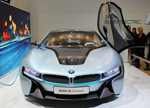 is de elektrische auto een eco leugen hetkanwel. Black Bedroom Furniture Sets. Home Design Ideas