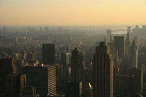 Urbanfeel, Flickr.com