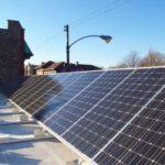 Welke energieleverancier is het beste als je zonnepanelen hebt?