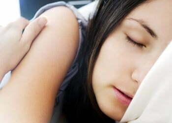 Beter slapen begint hier: eenvoudige tips met resultaat