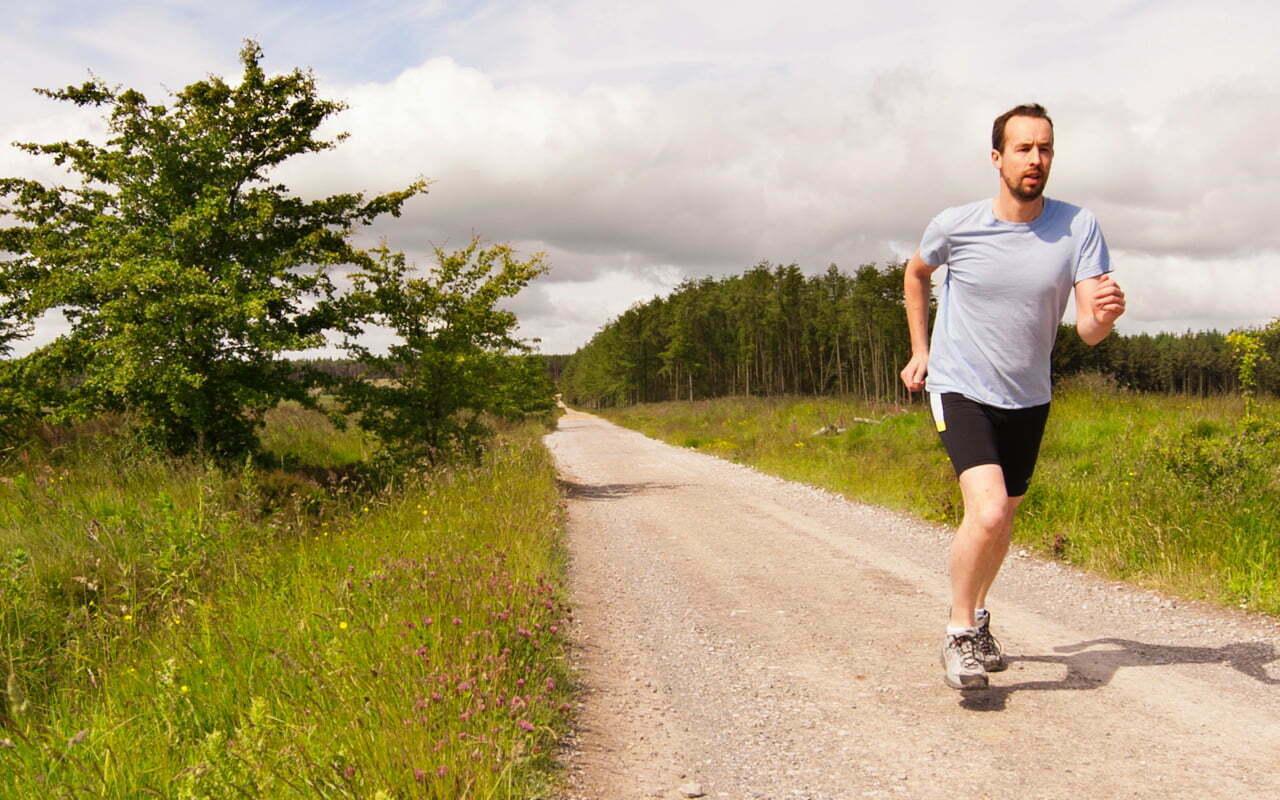 7 redenen om van hardlopen je favoriete sport te maken