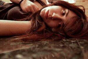Kaysee, Flickr.com