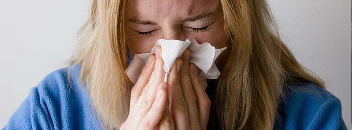 header-verkouden