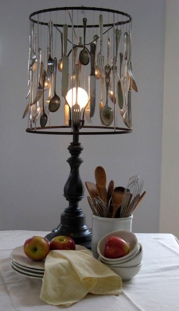 Tien creatieve tips om zelf een lamp te maken  hetkanWel.nl