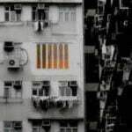 GaryChang_appartement_HongKong
