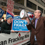 Foto: credo.fracking, Flickr