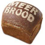 Foto: Meerbrood