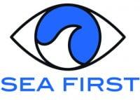 Foto: Sea First Foundation