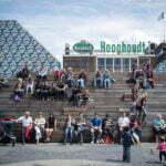 Grote Markt in Groningen. Foto: elm3r