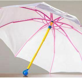 Gingko_paraplu