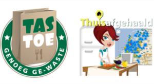 Header_Nieuwsbericht_Foodbattle_W413_H226_CRCenter95