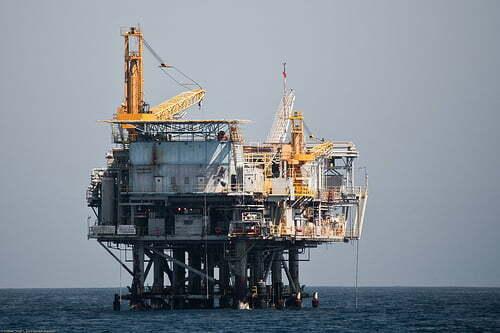 Kijktip: Knevel & Van den Brink over de gasvondst in de Noordzee
