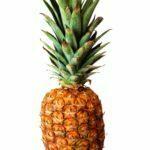 Ananas. Foto: wikimedia commons