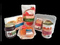 Foodwatch actie puur & eerlijk