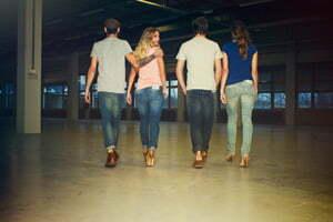 Kijktip EenVandaag: de crisis uit met duurzame mode