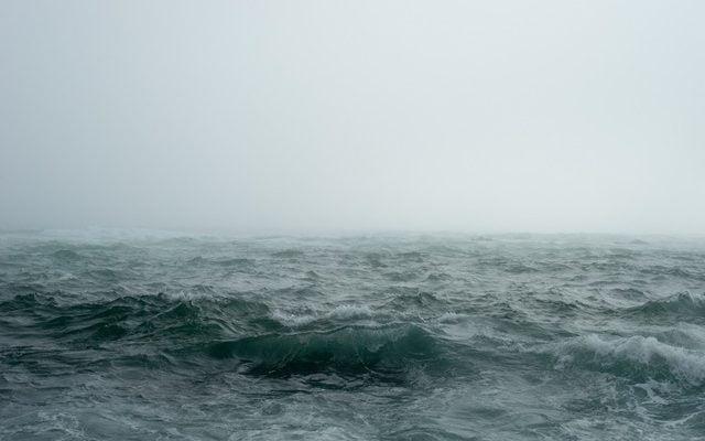 Infographic: dit is echt gevaarlijk in de Middellandse Zee
