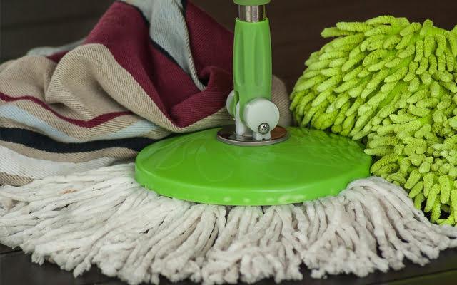 diy schimmel verwijderen uit je huis zo doe je het op een natuurlijke manier