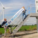 Foto: De Windcentrale, Facebook