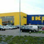 IKEA. Foto: wikimedia commons