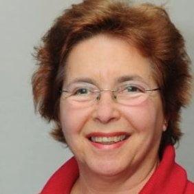 Simone Hertzberger, Linkedin
