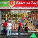 Basisinkomen Brazilië. Foto:  Luiz Felipe Castro, Flickr