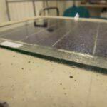 Solaroad. Foto: still uit youtube video