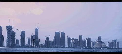Qatar gaat efficiënte zonnepanelen bouwen dankzij Nederlandse technologie