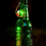 Grolsch is duurzaamste bier. Foto: sacks08, Flickr