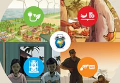 Winnaars ASN Bank Wereldprijs bekend