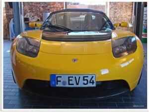 elektrische auto 2
