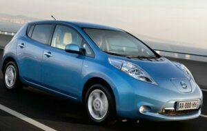 elektrische_auto