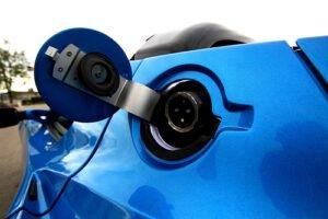 goedkoopste elektrische auto