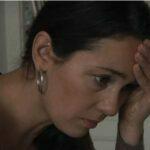 Belasting op biogas drijft Marie-Claire tot wanhoop. Foto: still uit youtube video