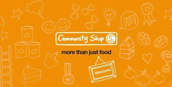 Sociale supermarkt verkoopt eten met 70% korting