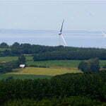 Google windenergie. Foto: FranceHouseHunt, Flickr.