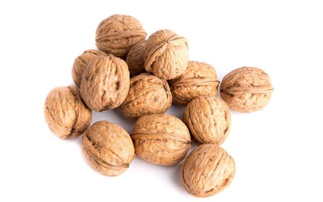 Waarom walnoten zo supergezond zijn