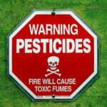 Gezondheidsraad waarschuwt voor schadelijke effecten landbouwgif. Foto: cgp Grey, FlickrCGPGrey